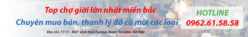 Banner Top Thanhlydo.com